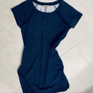 Athlete Dress